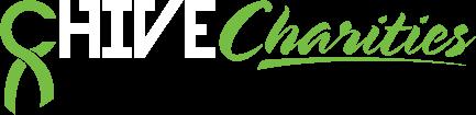 Chive Charities