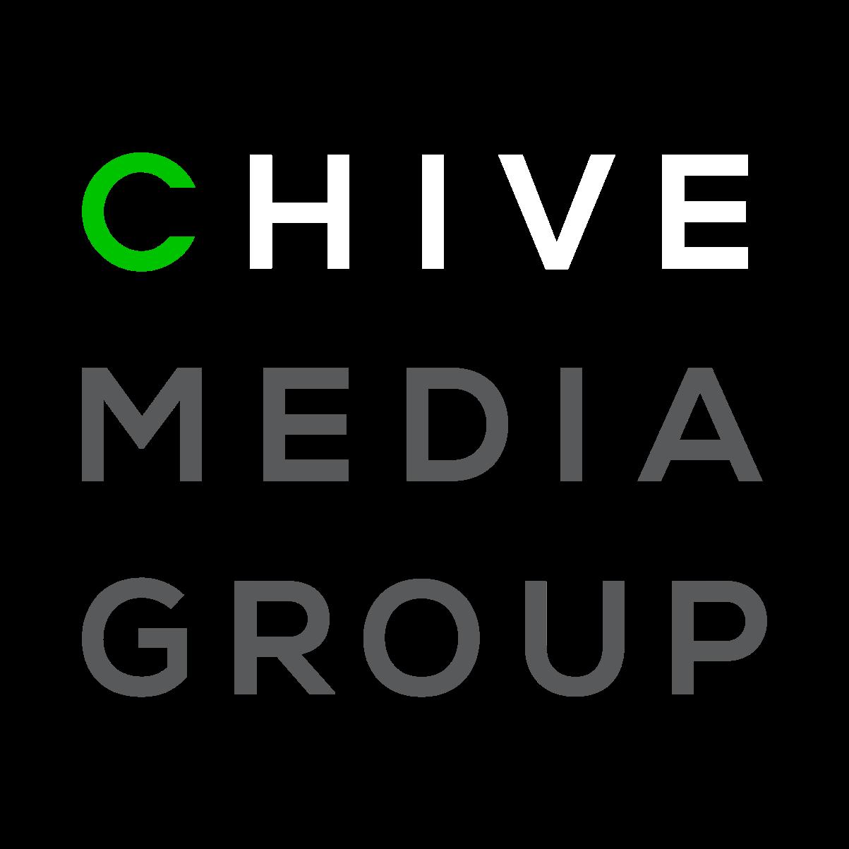 Resignation Media